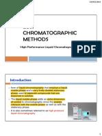 LU5 (3)_HPLC