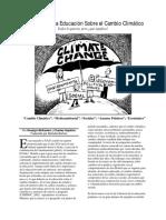 replanteandolaeducacion.pdf