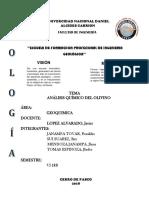 nuevo informe.docx