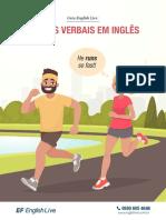 Tempos Verbais Em Inglês.pdf