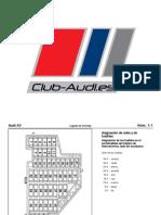 A3_8P_BKD_Fusibles_y_Rels.pdf