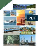 lugares turisticos de la costa.docx