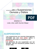 10 Coloides y Suspensiones 2016