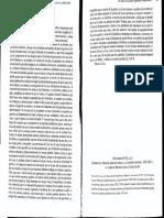 Carta de Manuel Leiva a Tadeo Acuña, Santa Fe, marzo 9 de 1932 en Chiaramonte Ciudades, provincias, Estados pp. 582-583.pdf