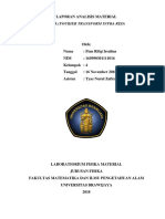 laporan fian.docx