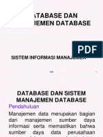 sistem manajemen database-1.ppt