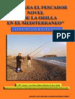 Libro de pesca.pdf