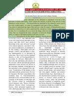 CRITICAL ANALYSIS OF PANCHABHOOTHA SIDHANTHA.pdf