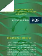 PRESENTACIÓN CONTRATOS PRIVADOS.ppt