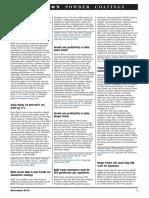 Hindalco Full Annual Report 2015 16