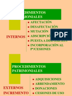 PROCEDIMIENTOS PATRIMONIALES.ppt
