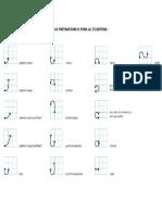 movimiento de la escritura.pdf