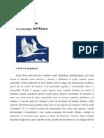 parmenide e buddismo.pdf