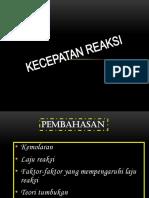 KECEPATAN REAKSI.pptx