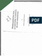 Herramientas_para_la_gestion_y_costos_de.pdf