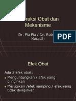Important_Drug_Interactions_KBK-_biomedik_3_-_1[1].pdf