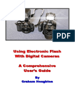 Using Flash With Digital Cameras - for merge.pdf