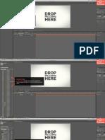 KineticTypoTutorial.pdf