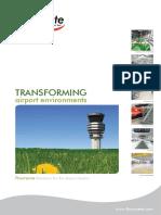 Transforming Airport Environments Brochure WEB