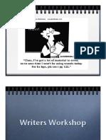 Writers Workshop.pdf