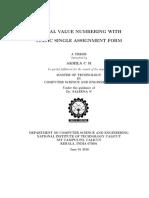 akhila.pdf