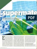 Supermateriales.pdf