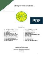 Cover, Kata Pengantar, dan Daftar Isi.pdf
