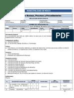 requisitos para venta de bebidas alcoholicas en mixco