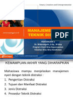 PPT UEU Manajemen Nyeri Pertemuan 5