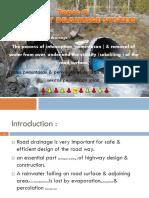 C6 Highway - Drainage System.pdf