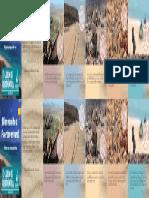 Manual de Buenas Prácticas Bilingüe