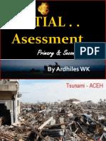 prymary-secondary-survey.pptx