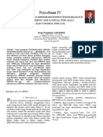 PASK_04_14S16054_Iwan.pdf