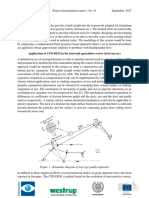 Diss 41 - ASK - Application of CFD-DeM in the Food and Agriculture Sector (Brief Survey)