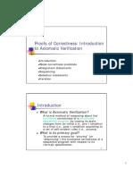 IntroVerificaProgrammi (1)