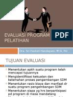 13.-Evaluasi-Program-Pelatihan.pptx