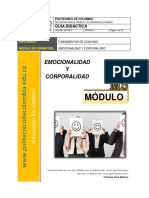 m2-Fr17 Guia Didactica-fundamentos de Coaching-5