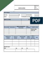 Registro de Auditoría