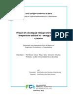 Silva_2013.pdf