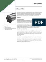 Alumoweld_Overhead_Ground_Wire.pdf