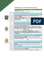 PROGRAMA_DEL_IV_CONGRESO_NACIONAL_DEL_AGUA-13_y_14_junio_2013.pdf