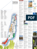 mapa_ecofuerteventura.pdf