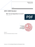 Drafting Standards.pdf