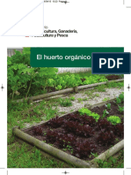 Manual El huerto orgánico.pdf