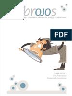 Abrojos. Manual de Periodismo y Comunicación Para El Trabajo Comunitario