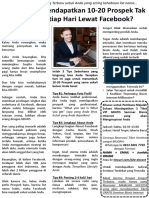 Tips Bisnis Internet Terbaru.pdf