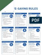 Life-SavingRules_A1Poster.pdf