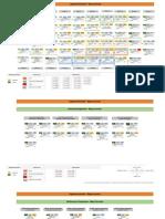 207_Ingeniería_Industrial_Mapa_Curricular_26_05_2015.pdf