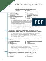 01.- ciencia, materia y medida.pdf