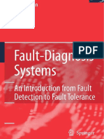 Book_Fault-Diagnosis Systems.pdf